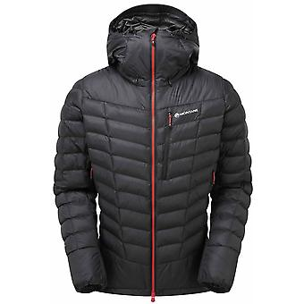 Montane Mens Ground Control Jacket