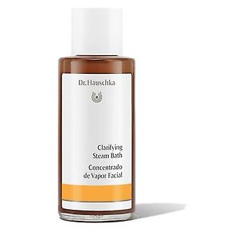 Dr. Hauschka Concentrate Facial Steam