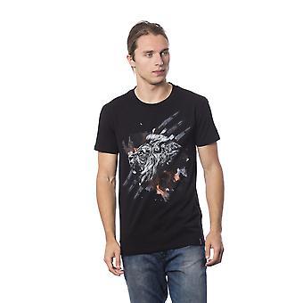 Roberto Cavalli Sport T-Shirt - 8051121579151 -- RO68984816