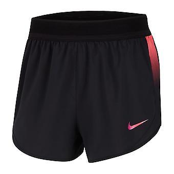 Nike Runway CJ2254010 läuft ganzjährig Damenhosen