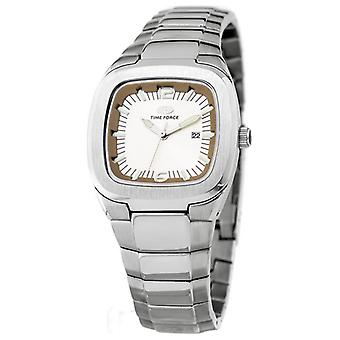 Ladies'�Watch Time Force TF2576L-03M (33 mm)