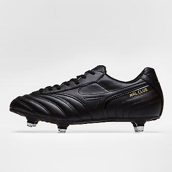 Mizuno Morelia Firm Ground Football Boots Mens