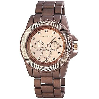 Excellanc Women's Watch ref. 150955500011