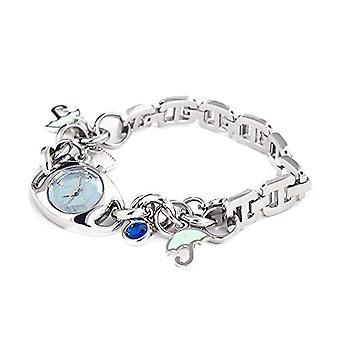 Chronotech Reloj Mujer ref. CT7010L-01M