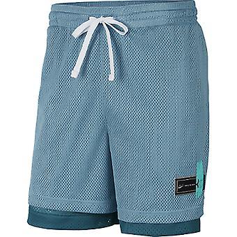 Nike KD M NK Scurt CD0367424 baschet tot anul pantaloni bărbați