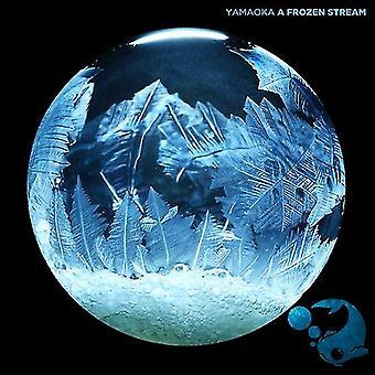 A Frozen Stream [CD] USA import