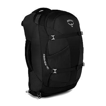 Osprey Fairview 40 Daypack Noir