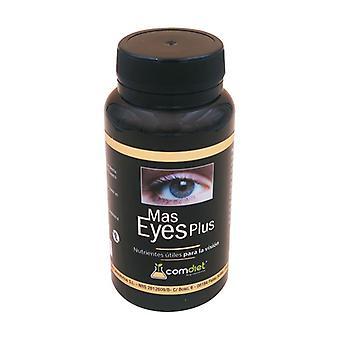More Eyes Plus 60 capsules