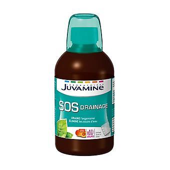 Sos Drainage 500 ml