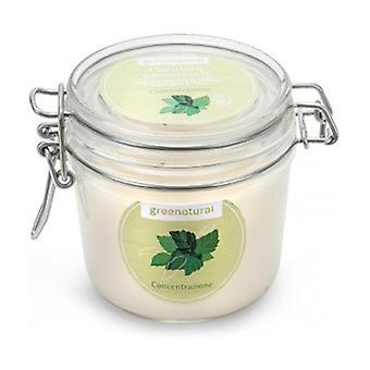 Soy Candle Concentration 1 unit (Mint)