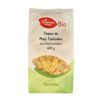 Roasted Cornflakes 400 g
