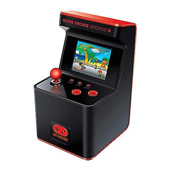 My Arcade, Game Console - Retro Arcade Machine X