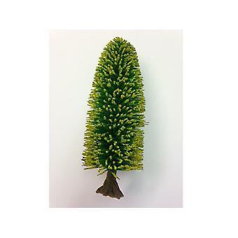 Javis OO Scale Conifer Tree