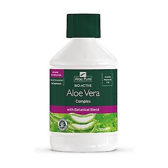 Aloe Vera Colax juice 500 ml