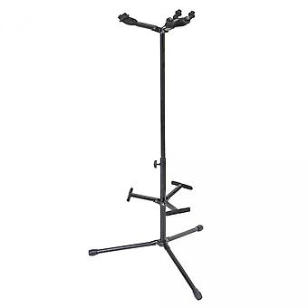 GS7355, Hang-It Triple Guitar Stand
