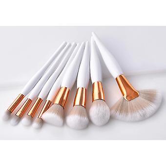 Professional Makeup Brushes - Eyeshadow Cosmetic