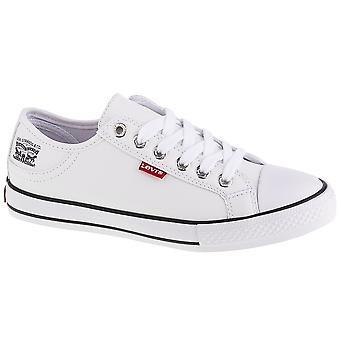 Levi'S Stan Buck Lady 22298479450 universal kesä naisten kengät