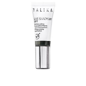 Talika eye shadow lift #nude cső 8 ml nőknek
