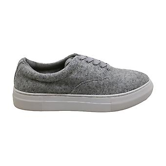 Brand - 206 Collective Men's Olympic Casual Lace-up Sneaker