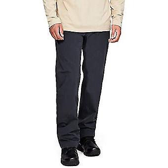 Under Armour Men's Storm Covert Tactical Pants, Dark Navy Blue , 42/32