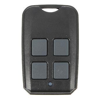 4 ボタン 315/390MHz ガレージ ゲート リモート コントロール G3T-BX GIC GIT OCDT 37218R 用