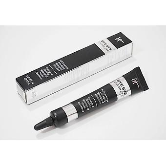 It Cosmetics-Bye Bye Under Eye Full Coverage Concealer 12ml Light & Medium