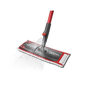 Vileda 1 - 2 Spray Mop & Handle VIL140626