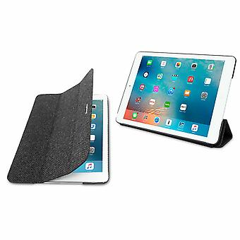 XtremeMac UltraThin Total Protection iPad 5. Gen/Air MicroFolio Case GunMetal IPD-MFMT5 13