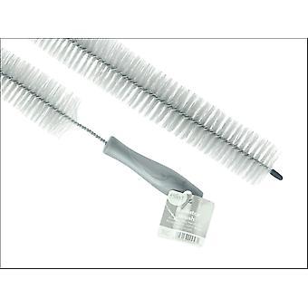 Elliott Long Radiator Brush 73cm 10F00256