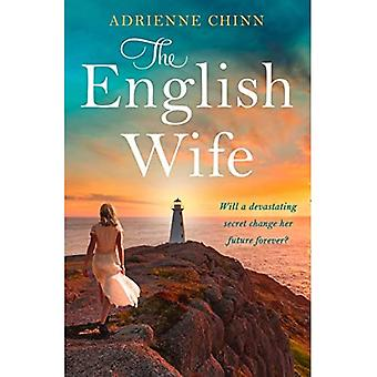 De Engelse vrouw
