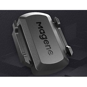 Cycling Magene Mover Dual Mode Heart Rate Sensor With Chest Strap Computer Bike