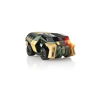 Anki 000-00043 overdrive big bang expansion car toy, multicoloured
