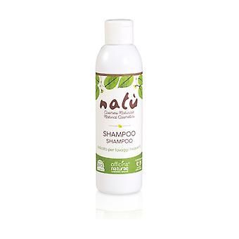 Natù Shampoo 200 ml