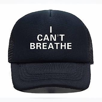 Pălării unisex embroid sport
