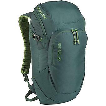 Kelty Redtail 27 Backpack HDPE Frame Sheet Ponderosa 27 Litres Outdoor Hiking