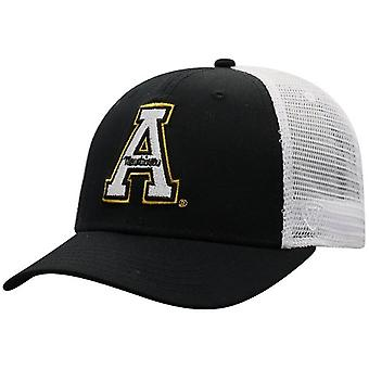 Appalachian State Mountaineers NCAA TOW Two Tone Snapback Hat
