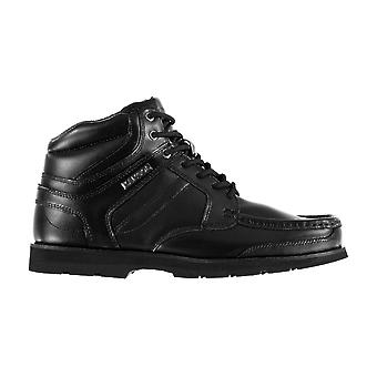 Kangol Harrow Mens Boots