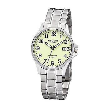 Reggente orologio uomo - F-1280