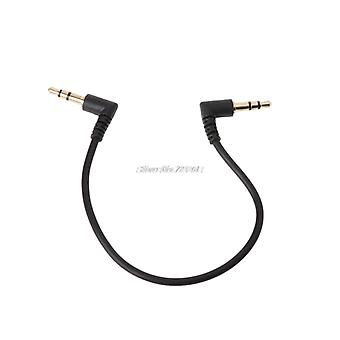Stereo Audio Cables
