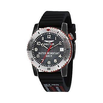 Sector men's watches - r3251598001
