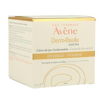 Dermabsolu Essential Day Cream 40 ml krem
