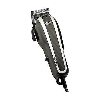 Icon professional clipper 1 unit