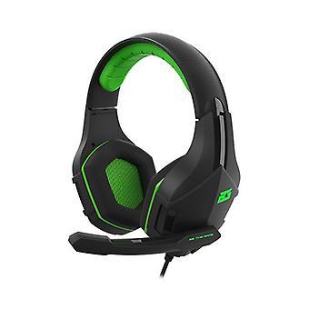 Gaming Headset with Microphone BG MAUAMI0605
