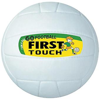 LS Sportif First Touch Gaelic Football
