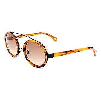 Unisex Sluneční Brýle Alfred Kerbs KEITH-08 (Ø 48 mm)