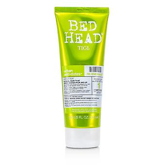 TIGI Bed Head Urban Anti + adore re-energize Conditioner 200 ml / 6.76 oz