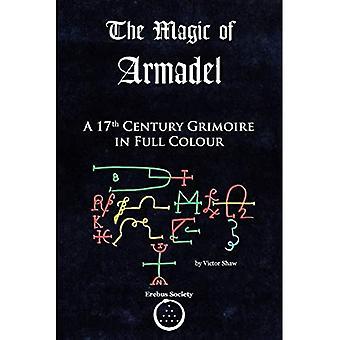The Magic of Armadel