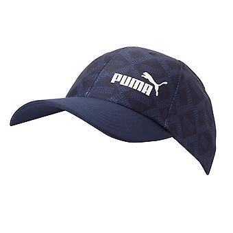 Puma Unisex Aikuiset AOP SL9 Korkki
