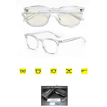 Digital Eye Strain Glasses