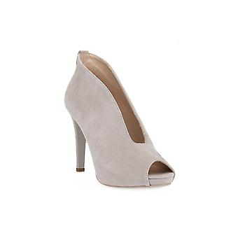Nero Giardini 115411506 ellegant summer women shoes